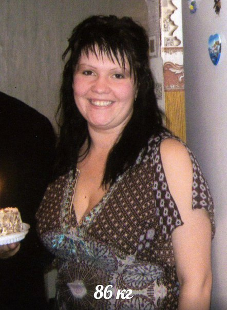 Группа Похудения В Одноклассниках. Врача озаботило состояние похудевшего на 100 кг Фадеева