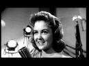Shelley Fabares - Johnny Angel HQ (1962)