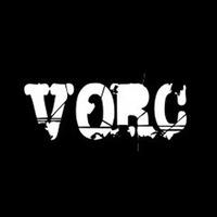 Логотип VOLGOGRAD OFFICIAL ROCK COMMUNITY