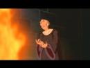 Горбун из Нотр Дама | The Hunchback of Notre Dame (1996) Hellfire (На Английском)