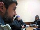 Совещание в УМВД г Новосибирска 16 ноября 2015г