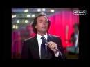 Julio Iglesias - Pauvres diables Vous les femmes [1981] (HD)