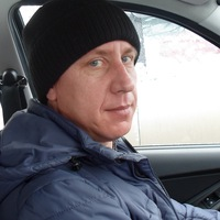 Владимир Чебоксаров