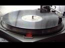 Secret Service If I Try 1982 vinyl