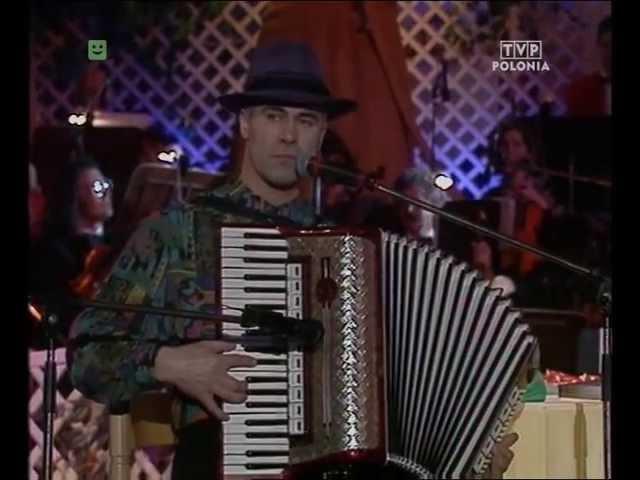 Ryszard Rynkowski - Gdybym miał gitarę (lepsza jakość)