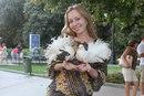 Фотоальбом Ники Кубасовой