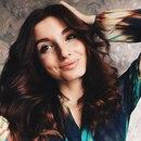Dasha Kharlashkina фотография #25