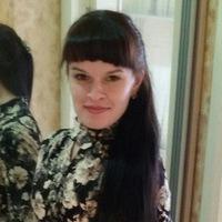 АнастасияРудева