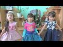 На конкурс Дети читают стихи для Лабиринт.ру. Детский сад комбинированного вида №25 «Аленушка», Зеленодольск