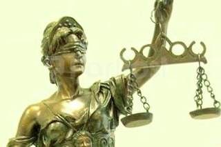 военный юрист в курске