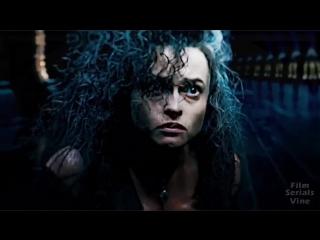 Беллатриса лестрейндж / bellatrix lestrange | гарри поттер / harry potter