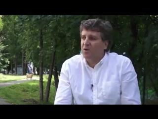 Московский травматолог об итогах реформы здравоохранения