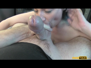 Jojo cock hungry wife needs more dick [casting, big tits, all sex, hd 1080]