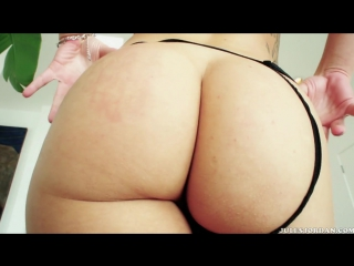 Mischa Brooks #01 [porn / ass / starbutts / anal / booty / butt / blowjob / boobs]