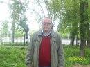 Фотоальбом человека Дмитрия Харькового