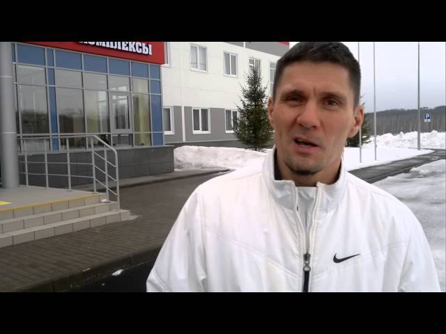 Mix Combat Tatarstan Open 05 03 2016 Verhni Uslon