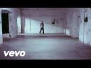 Kove - Way We Are ft. Melissa Steel