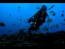 Manatea les perles du Pacifique 1999 part10