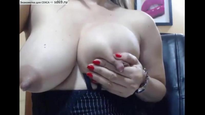 Mini Diva 3
