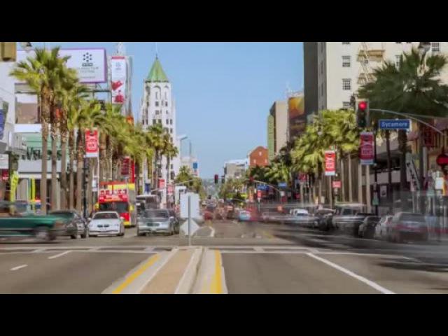 Реальный Роб 2015 Трейлер сезон 1 film 891577