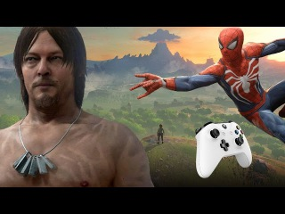 The 11 Biggest Stories from E3 2016