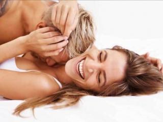Sex Porno Indir