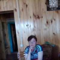 ФинзираГалямгирова