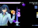 Zeami feat. Ayane - Senpuu no Mai (AC ver.) [osu!catch the beat]