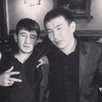 Есет Молдыбаев