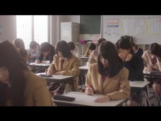 XDUB DORAMA Школа-тюрьма | Prison School - 1 серия(рус.озв: DATFEEL)