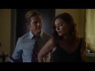 Brigid Brannagh Sexy - The Nurse (2014)