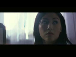 "The Princetones - ""After the rain"" Film soundtrack"