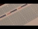 Видео мастер класс Как рукодельнице сделать красивые бирки для своих работ