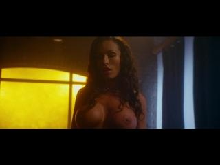 Ария Лондон (Aria London)(sex scene, сцена секса, эротика, посте