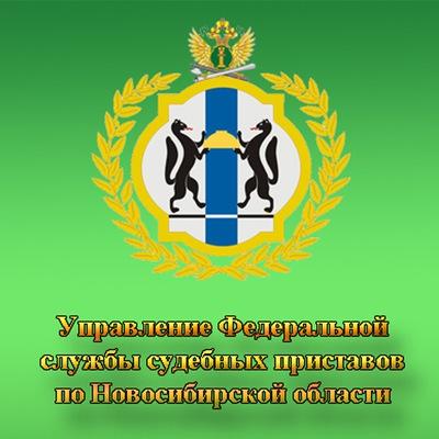 Узнать долги у судебных приставов новосибирской области заявление суд приставам о взыскании задолженности
