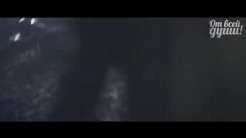 GORYACHAYA 20 SHANSONA 2016 SBORNIK VIDEOKLIPOV