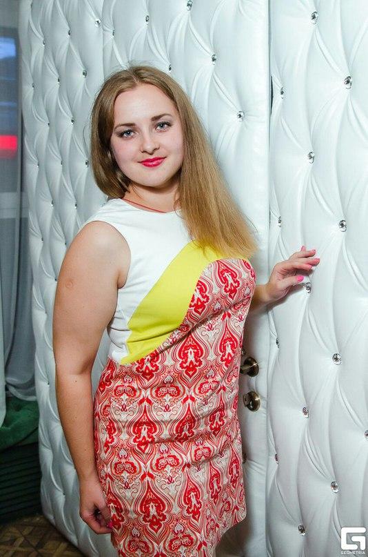 фото наташки морозова из новокузнецка можете загружать
