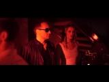 Paul van Dyk feat. Sue McLaren - Lights (Official Video) (HD) (Vocal Trance-2015)