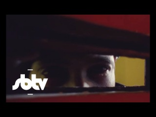 Newham Generals x Wiley   Unruly (Prod. By Footsie) [Music Video]: SBTV