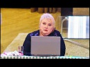 Марина Поплавская - лучшие номера Дизель Шоу
