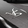 V-Sound -- производство акустических систем в Са