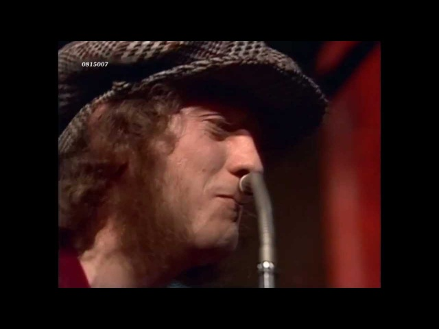 Slade - Coz I Luv You (1971) HD 0815007