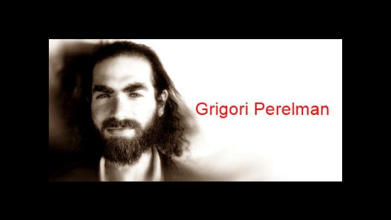 Grigori Perelman documental subtítulos en español