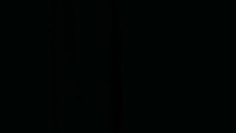 Спиннинг FAVORITE VIZOR VZR 702 MH ОБЗОР ПОСЛЕ ТЕСТА