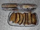 Жареные Баклажаны на Зиму ✧ Уникальный способ заготовки