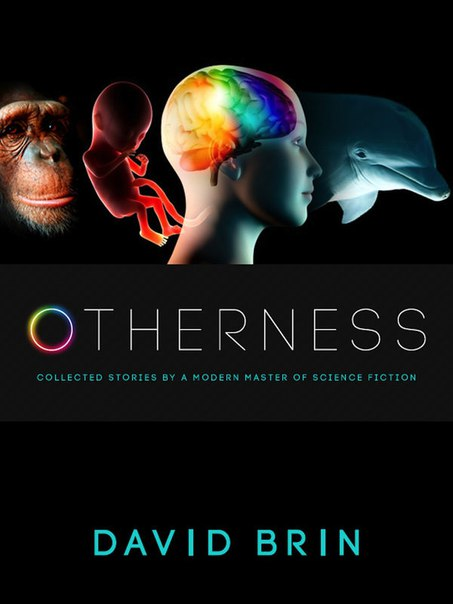 Otherness - David Brin