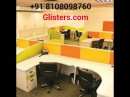 Rent fully furnished office spaces in andheri east 918108098760