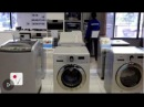 Exploding washing machines add to Samsung's woes