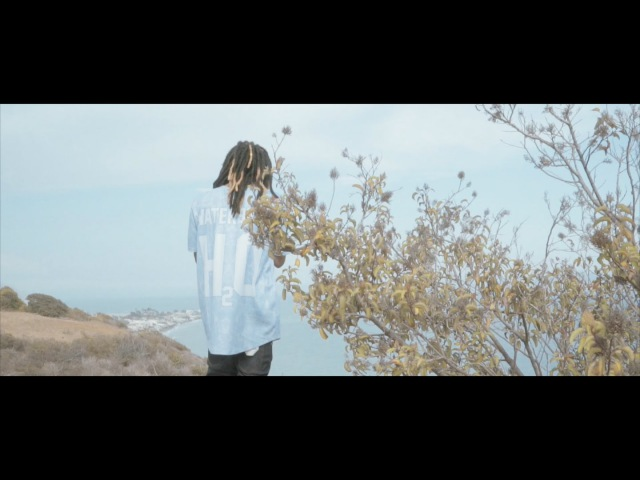 Chris Travis Swerving Off You Official Music Video
