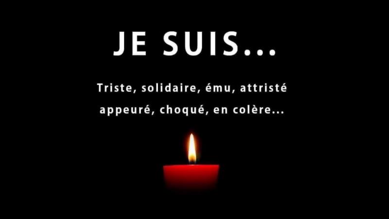 Pray For manchester Les attentats Libre Débat au fil de la pensée